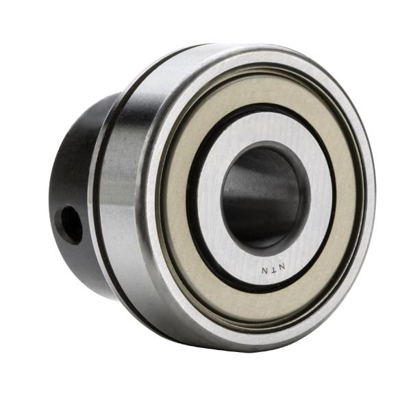 Bearing With Locking Collar : Item aels n bearing insert w eccentric locking