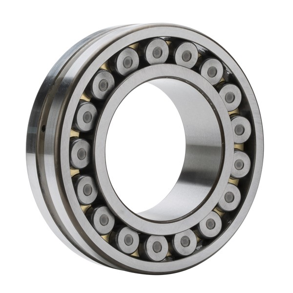 NTN Bearing Corporation 22244EMKW33C3