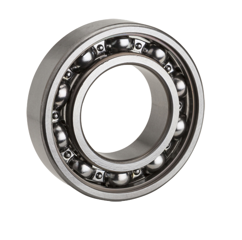 NTN Bearing Corporation 6412