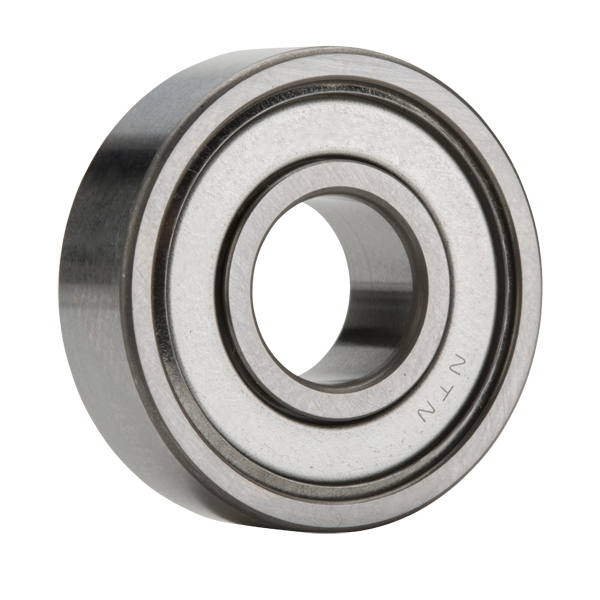 NTN Bearing Corporation 6226ZZC3/EM