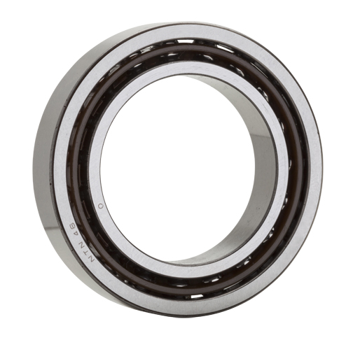 NTN Bearing Corporation 7211BG