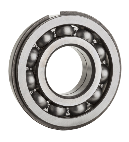 NTN Bearing Corporation 6024NR