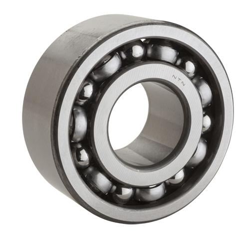 NTN Bearing Corporation 5313C3