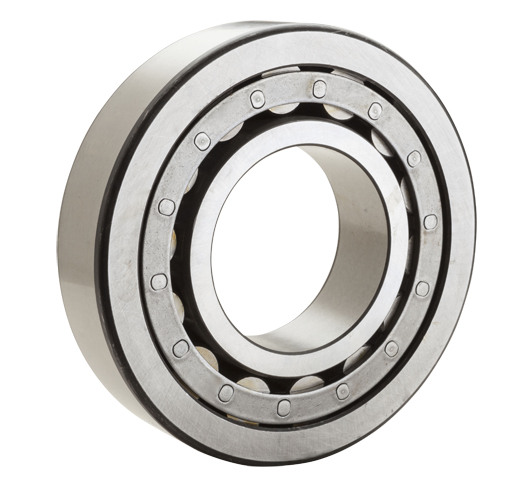 NTN Bearing Corporation MR1308EAL