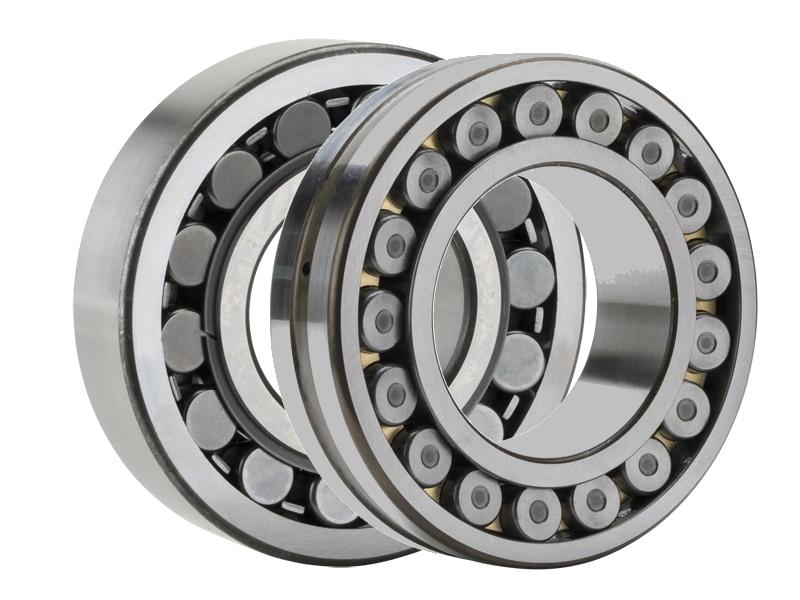 Image result for roller bearing