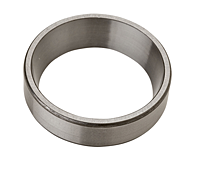 Cup for Tapered Roller Bearing - Inch Series and J Series
