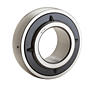 Adapter Type Bearings