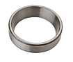 Cup for Tapered Roller Bearing - Metric Series