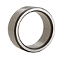 Inner Ring for Cylindrical Roller Bearings