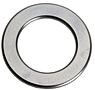 Inner Rings for Thrust Roller Bearings