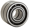 Machline - High Precision Bearings