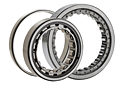 Outer Ring for Cylindrical Roller Bearings