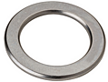 Outer Rings for Thrust Roller Bearings