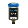 Ready Complete Unit - Food Grade Grease - 125 cc / 4.23 fl oz