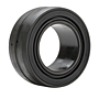 Sealed Spherical Roller Bearings w/ Tapered Bore