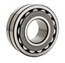Shaker Screen Spherical Roller Bearing w/ Standard Bore
