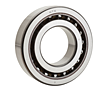 Single Angular Contact Thrust Ball Bearing for Ball Screws