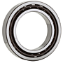 Single Row Angular Contact Ball Bearings and Sets