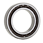 Ultra High-Speed Single Angular Contact Ball Bearings