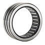Clearance-Adjustable Needle Roller Bearings w/o Inner Ring