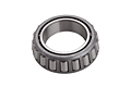 Cone for Tapered Roller Bearing - Metric Series