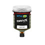 Drive Refill Kit - Heavy Duty Grease - 120 cc / 4.06 fl oz
