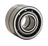 Duplex Machline Angular Contact Ball Bearings