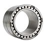 Quadruple Row Cylindrical Roller Bearings
