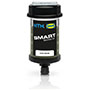 Smart Complete Unit - Food Grade Grease - 125 cc / 4.23 fl oz