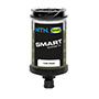 Smart Refill Kit - Food Grade Grease - 125 cc / 4.23 fl oz