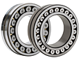 Standard Spherical Roller Bearings