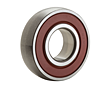 Tight Fit Type Ball Bearings