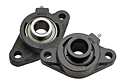 Ultra-Class Two Bolt Flanged Units